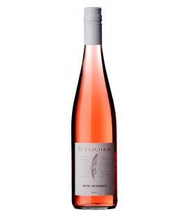 2017 Weingut Studier - Rosé Audimax, feinherb