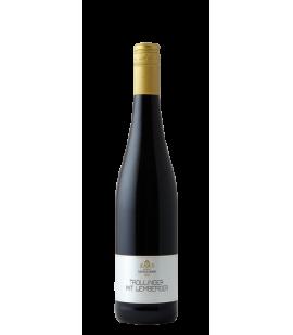2016 Weingut Sonnenhof Trollinger mit Lemberger feinherb