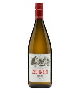 "2019 Allendorf ""Zechwein"" Riesling trocken - 1,0 l"