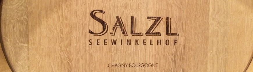 Weingut Salzl