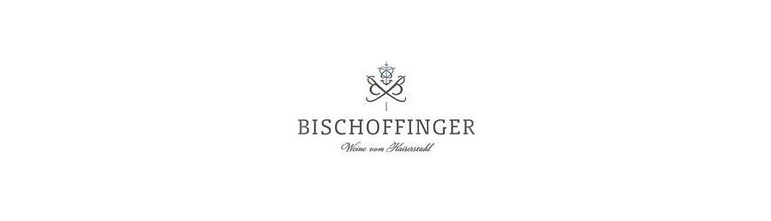 Winzergen. Bischoffingen