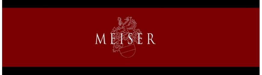 Weingut Meiser