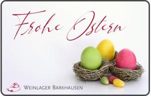 Ostern 2
